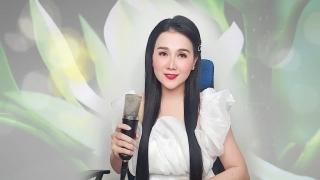 Chuyện Tình Hoa Ngọc Lan (Live) - Lê Như
