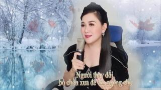 Kiếp Chung Tình (Live) - Lê Như