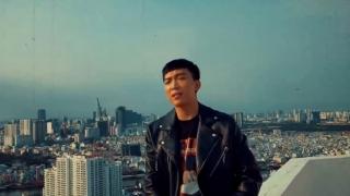 Xin Lỗi Để Làm Gì (Lofi Version) (Chill At Home) - Tăng Phúc