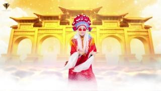 Rồi Tới Luôn (Thailand Version) - Vĩnh Thuyên Kim