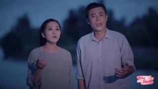 Nước Mắt Của Mẹ - Hồng Phượng, Đông Dương, Hồng Nhung (Cải Lương)