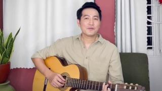 Tôi Có Vài Cuộc Hẹn (Cảm Ơn Những Điều Phi Thường) - Nguyễn Phi Hùng