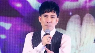 Không Thể Chia Xa (Sân Khấu) - Quang Hà