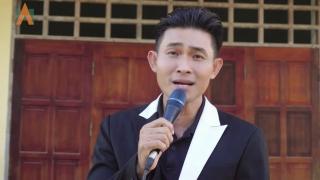 Thầy Mãi Bên Con - Nguyễn Hồng Ân, Lm Phêrô Lê Anh Tuấn