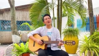 Nhớ Em - Nguyễn Phi Hùng