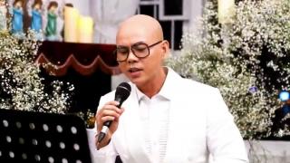 Trong Trái Tim Chúa (Livestream) - Phan Đinh Tùng
