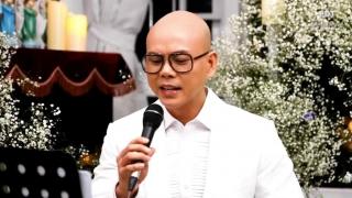 Lắng Nghe Lời Chúa (Livestream) - Phan Đinh Tùng