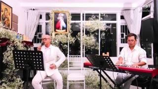Kinh Hòa Bình (Livestream) - Phan Đinh Tùng