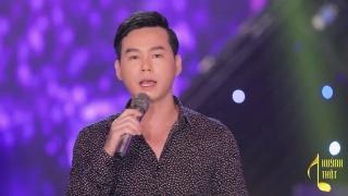 Ước Mộng Không Thành - Huỳnh Thật, Huỳnh Thanh Vinh