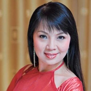 Thái Bảo