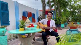 Thằng Cuội - Nguyễn Phi Hùng