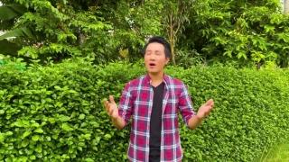 Tôi Yêu - Nguyễn Phi Hùng
