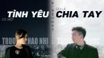 Có Một Tình Yêu Gọi Là Chia Tay (Cover)