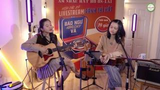 Bé Bào Ngư, Lisa Minh Thy