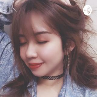 [Tập 1] Solo Leveling / Tôi thăng cấp một mình - MC Hương Giang