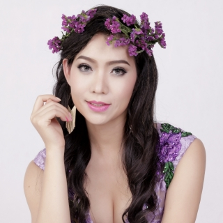 Trang Anh Thơ