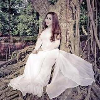 Lâm Thanh Thảo