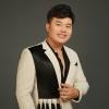 Khánh Bình,Ánh Linh