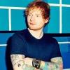 Ed Sheeran,Beyoncé
