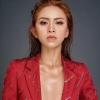 Trần Mỹ Ngọc, Trương Diễm, Bích Ly