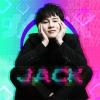 Various Artists, Jack (J97)
