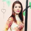 Trịnh Thanh Thảo