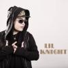 Lil Knight,Eddy Việt
