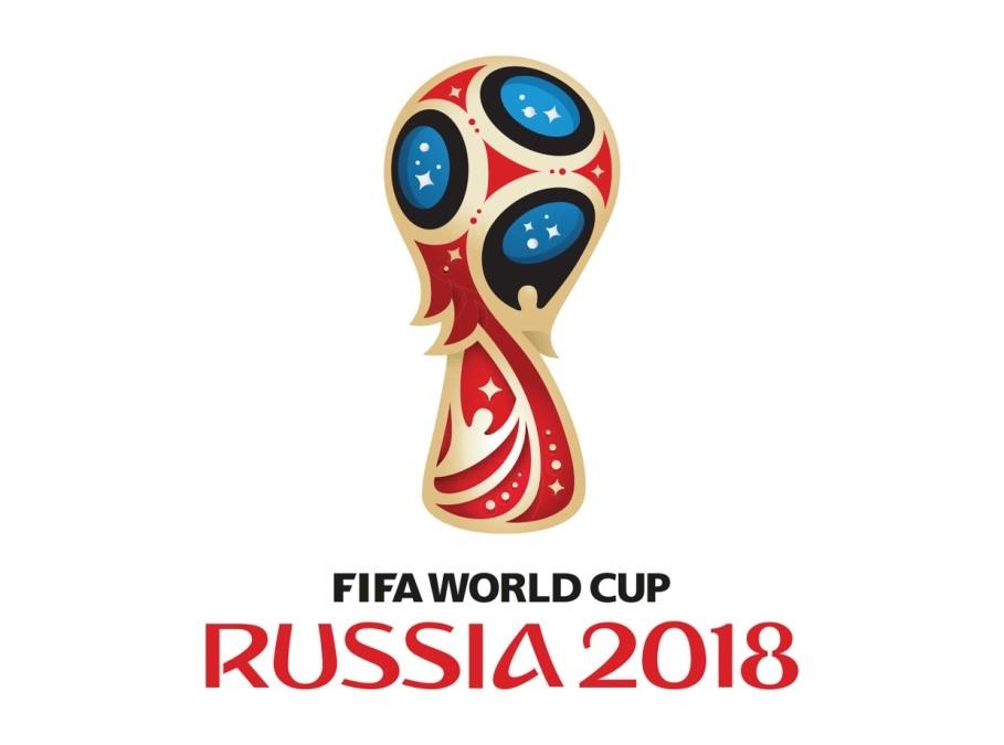 Những bản nhạc World Cup kinh điển đồng hành trong mọi mùa bóng lăn
