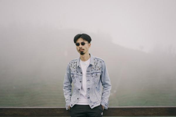 Đen - 'Thánh thả thính' và những ca khúc rap đầy chất thơ